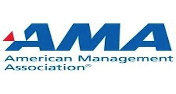 Associations Manager James Island South Carolina Mail: American Management Association : Robert Amter